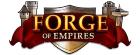 Kupon Forgeofempires.com