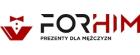 Kupon Forhim.pl