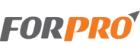 Kupon Forpro.pl