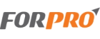 Forpro.pl promocje