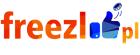 Freezl promocje