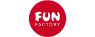 Kupon Funfactory.pl