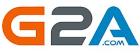 G2A kody rabatowe