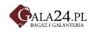 Gala24.pl kody rabatowe