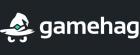 Kupon Gamehag.com