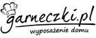Garneczki.pl kody rabatowe