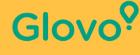 Kod rabatowy Glovoapp.com
