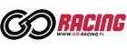 Kupon Go-racing.pl