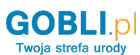 Kod rabatowy Gobli.pl