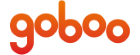 Kupon Goboo.com