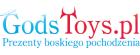 Kod rabatowy GodsToys.pl