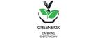 Kod rabatowy Green-box.pl