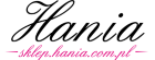 Kupon Hania