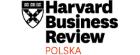 Kupon Harvard Business Review (HBRP)