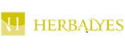 Kupon Herbalyes