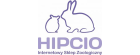 Kupon Hipcio.sklep.pl