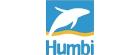Kupon Humbi.pl