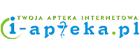 I-apteka.pl promocje