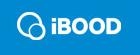 Kupon Ibood.com