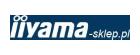 Iiyama-sklep.pl kody rabatowe