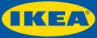 Kupon IKEA