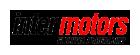 Intermotors.pl promocje