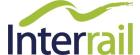 Kupon Interrail.eu