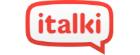 Kupon Italki.com