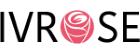 Ivrose.com kody rabatowe