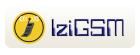 IziGSM.pl promocje