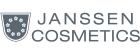 Kod rabatowy janssen-cosmetics.pl