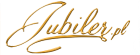 Kod rabatowy Jubiler.pl