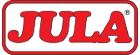 JULA.pl promocje