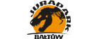 Kupon Juraparkbaltow.pl