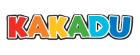 Kakadu.pl kody rabatowe