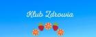 Kod rabatowy Kamilabogdanowicz.pl