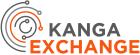 Kupon Kanga.exchange