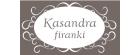 Kupon Kasandra-firanki.pl