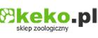 Keko.pl promocje