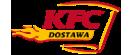 Kupon KFC Dostawa