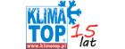 Kupon Klimatop.pl