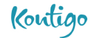 Kontigo.com.pl promocje