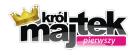 Kod rabatowy Krolmajtekpierwszy.pl