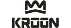 Kupon Kroonwear.com