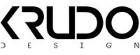 Krudo.pl kody rabatowe