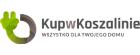 Kupon Kupwkoszalinie.pl