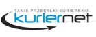 Kod rabatowy Kuriernet.pl