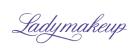 Ladymakeup.pl kody rabatowe