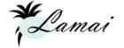 Kupon Lamai