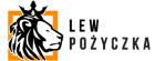 Kupon Lew Pożyczka